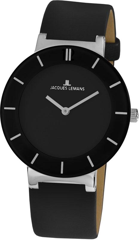 Jacques Lemans 1-1867A - женские наручные часы из коллекции MonacoJacques Lemans<br><br><br>Бренд: Jacques Lemans<br>Модель: Jacques Lemans 1-1867A<br>Артикул: 1-1867A<br>Вариант артикула: None<br>Коллекция: Monaco<br>Подколлекция: None<br>Страна: Австрия<br>Пол: женские<br>Тип механизма: кварцевые<br>Механизм: None<br>Количество камней: None<br>Автоподзавод: None<br>Источник энергии: None<br>Срок службы элемента питания: None<br>Дисплей: None<br>Цифры: None<br>Водозащита: WR 10<br>Противоударные: None<br>Материал корпуса: None<br>Материал браслета: None<br>Материал безеля: None<br>Стекло: Crystex<br>Антибликовое покрытие: None<br>Цвет корпуса: None<br>Цвет браслета: None<br>Цвет циферблата: None<br>Цвет безеля: None<br>Размеры: None<br>Диаметр: None<br>Диаметр корпуса: None<br>Толщина: None<br>Ширина ремешка: None<br>Вес: None<br>Спорт-функции: None<br>Подсветка: None<br>Вставка: None<br>Отображение даты: None<br>Хронограф: None<br>Таймер: None<br>Термометр: None<br>Хронометр: None<br>GPS: None<br>Радиосинхронизация: None<br>Барометр: None<br>Скелетон: None<br>Дополнительная информация: None<br>Дополнительные функции: None