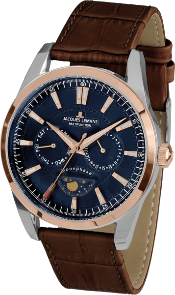 Jacques Lemans 1-1901D - мужские наручные часы из коллекции MoonphaseJacques Lemans<br><br><br>Бренд: Jacques Lemans<br>Модель: Jacques Lemans 1-1901D<br>Артикул: 1-1901D<br>Вариант артикула: None<br>Коллекция: Moonphase<br>Подколлекция: None<br>Страна: Австрия<br>Пол: мужские<br>Тип механизма: кварцевые<br>Механизм: None<br>Количество камней: None<br>Автоподзавод: None<br>Источник энергии: None<br>Срок службы элемента питания: None<br>Дисплей: None<br>Цифры: None<br>Водозащита: WR 10<br>Противоударные: None<br>Материал корпуса: None<br>Материал браслета: None<br>Материал безеля: None<br>Стекло: Crystex<br>Антибликовое покрытие: None<br>Цвет корпуса: None<br>Цвет браслета: None<br>Цвет циферблата: None<br>Цвет безеля: None<br>Размеры: None<br>Диаметр: None<br>Диаметр корпуса: None<br>Толщина: None<br>Ширина ремешка: None<br>Вес: None<br>Спорт-функции: None<br>Подсветка: None<br>Вставка: None<br>Отображение даты: None<br>Хронограф: None<br>Таймер: None<br>Термометр: None<br>Хронометр: None<br>GPS: None<br>Радиосинхронизация: None<br>Барометр: None<br>Скелетон: None<br>Дополнительная информация: None<br>Дополнительные функции: None