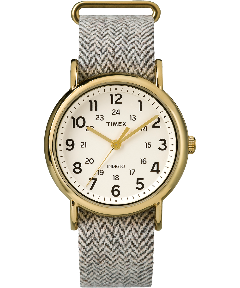 Timex TW2P71900 - унисекс наручные часы из коллекции WeekenderTimex<br><br><br>Бренд: Timex<br>Модель: Timex TW2P71900<br>Артикул: TW2P71900<br>Вариант артикула: None<br>Коллекция: Weekender<br>Подколлекция: None<br>Страна: США<br>Пол: унисекс<br>Тип механизма: кварцевые<br>Механизм: None<br>Количество камней: None<br>Автоподзавод: None<br>Источник энергии: от батарейки<br>Срок службы элемента питания: None<br>Дисплей: стрелки<br>Цифры: арабские<br>Водозащита: WR 30<br>Противоударные: None<br>Материал корпуса: не указан, PVD покрытие (полное)<br>Материал браслета: текстиль<br>Материал безеля: None<br>Стекло: минеральное<br>Антибликовое покрытие: None<br>Цвет корпуса: None<br>Цвет браслета: None<br>Цвет циферблата: бежевый<br>Цвет безеля: None<br>Размеры: 38x9 мм<br>Диаметр: 38 мм<br>Диаметр корпуса: None<br>Толщина: 9 мм<br>Ширина ремешка: None<br>Вес: None<br>Спорт-функции: None<br>Подсветка: None<br>Вставка: None<br>Отображение даты: None<br>Хронограф: None<br>Таймер: None<br>Термометр: None<br>Хронометр: None<br>GPS: None<br>Радиосинхронизация: None<br>Барометр: None<br>Скелетон: None<br>Дополнительная информация: дополнительная шкала от 13 до 24 часов<br>Дополнительные функции: None