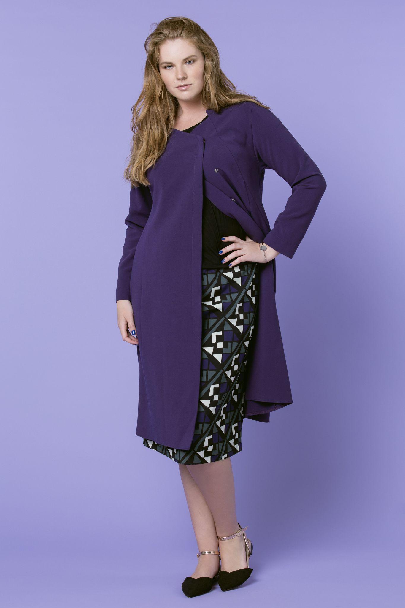Платье BASE-03 DR03 CO19ФИНАЛЬНАЯ РАСПРОДАЖА<br>Да, вы не ошиблись- это то самое платье-пальто! Оно полностью перевернет Ваше представление о правильном гардеробе. Комфортное и практичное, сильное, модное, легкое и фантастически функциональное - его можно носить как самостоятельно, так и в качестве летнего пальто. Удобные застежки и ассиметрия, дизайнерские линии ворота- это платье-пальто просто идеально.<br>