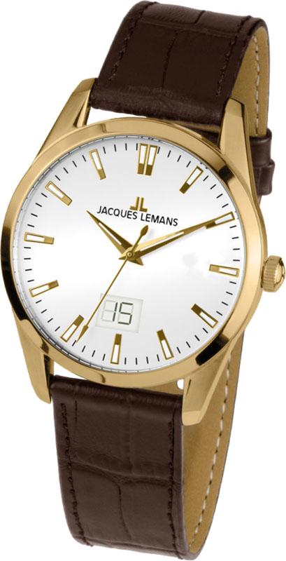 Jacques Lemans 1-1828C - женские наручные часы из коллекции LiverpoolJacques Lemans<br><br><br>Бренд: Jacques Lemans<br>Модель: Jacques Lemans 1-1828C<br>Артикул: 1-1828C<br>Вариант артикула: None<br>Коллекция: Liverpool<br>Подколлекция: None<br>Страна: Австрия<br>Пол: женские<br>Тип механизма: кварцевые<br>Механизм: None<br>Количество камней: None<br>Автоподзавод: None<br>Источник энергии: None<br>Срок службы элемента питания: None<br>Дисплей: None<br>Цифры: None<br>Водозащита: WR 10<br>Противоударные: None<br>Материал корпуса: None<br>Материал браслета: None<br>Материал безеля: None<br>Стекло: Crystex<br>Антибликовое покрытие: None<br>Цвет корпуса: None<br>Цвет браслета: None<br>Цвет циферблата: None<br>Цвет безеля: None<br>Размеры: None<br>Диаметр: None<br>Диаметр корпуса: None<br>Толщина: None<br>Ширина ремешка: None<br>Вес: None<br>Спорт-функции: None<br>Подсветка: None<br>Вставка: None<br>Отображение даты: None<br>Хронограф: None<br>Таймер: None<br>Термометр: None<br>Хронометр: None<br>GPS: None<br>Радиосинхронизация: None<br>Барометр: None<br>Скелетон: None<br>Дополнительная информация: None<br>Дополнительные функции: None