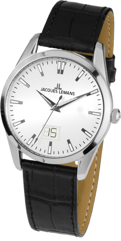 Jacques Lemans 1-1828B - женские наручные часы из коллекции LiverpoolJacques Lemans<br><br><br>Бренд: Jacques Lemans<br>Модель: Jacques Lemans 1-1828B<br>Артикул: 1-1828B<br>Вариант артикула: None<br>Коллекция: Liverpool<br>Подколлекция: None<br>Страна: Австрия<br>Пол: женские<br>Тип механизма: кварцевые<br>Механизм: None<br>Количество камней: None<br>Автоподзавод: None<br>Источник энергии: None<br>Срок службы элемента питания: None<br>Дисплей: None<br>Цифры: None<br>Водозащита: WR 10<br>Противоударные: None<br>Материал корпуса: None<br>Материал браслета: None<br>Материал безеля: None<br>Стекло: Crystex<br>Антибликовое покрытие: None<br>Цвет корпуса: None<br>Цвет браслета: None<br>Цвет циферблата: None<br>Цвет безеля: None<br>Размеры: None<br>Диаметр: None<br>Диаметр корпуса: None<br>Толщина: None<br>Ширина ремешка: None<br>Вес: None<br>Спорт-функции: None<br>Подсветка: None<br>Вставка: None<br>Отображение даты: None<br>Хронограф: None<br>Таймер: None<br>Термометр: None<br>Хронометр: None<br>GPS: None<br>Радиосинхронизация: None<br>Барометр: None<br>Скелетон: None<br>Дополнительная информация: None<br>Дополнительные функции: None