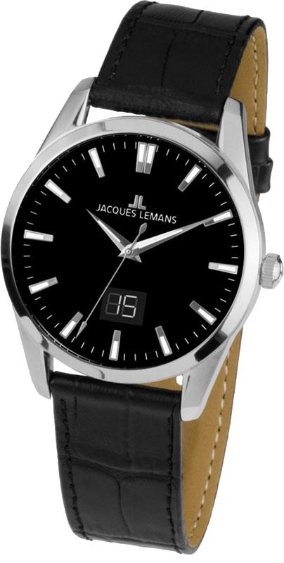 Jacques Lemans 1-1828A - унисекс наручные часы из коллекции LiverpoolJacques Lemans<br><br><br>Бренд: Jacques Lemans<br>Модель: Jacques Lemans 1-1828A<br>Артикул: 1-1828A<br>Вариант артикула: None<br>Коллекция: Liverpool<br>Подколлекция: None<br>Страна: Австрия<br>Пол: унисекс<br>Тип механизма: кварцевые<br>Механизм: None<br>Количество камней: None<br>Автоподзавод: None<br>Источник энергии: None<br>Срок службы элемента питания: None<br>Дисплей: None<br>Цифры: None<br>Водозащита: WR 10<br>Противоударные: None<br>Материал корпуса: None<br>Материал браслета: None<br>Материал безеля: None<br>Стекло: Crystex<br>Антибликовое покрытие: None<br>Цвет корпуса: None<br>Цвет браслета: None<br>Цвет циферблата: None<br>Цвет безеля: None<br>Размеры: None<br>Диаметр: None<br>Диаметр корпуса: None<br>Толщина: None<br>Ширина ремешка: None<br>Вес: None<br>Спорт-функции: None<br>Подсветка: None<br>Вставка: None<br>Отображение даты: None<br>Хронограф: None<br>Таймер: None<br>Термометр: None<br>Хронометр: None<br>GPS: None<br>Радиосинхронизация: None<br>Барометр: None<br>Скелетон: None<br>Дополнительная информация: None<br>Дополнительные функции: None