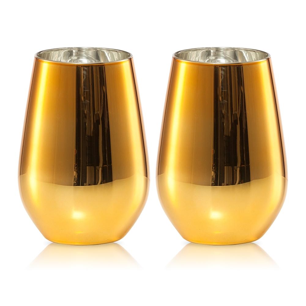 Набор из 2 стаканов для воды 397 мл SCHOTT ZWIESEL Vina Shine арт. 120 110-2Бокалы и стаканы<br>Набор из 2 стаканов для воды 397 мл SCHOTT ZWIESEL Vina Shine арт. 120 110-2<br><br>вид упаковки: подарочнаявысота (см): 11.4диаметр (см): 8.1материал: хрустальное стеклоназначение: для водыобъем (мл): 397предметов в наборе (штук): 2страна: Германия<br>