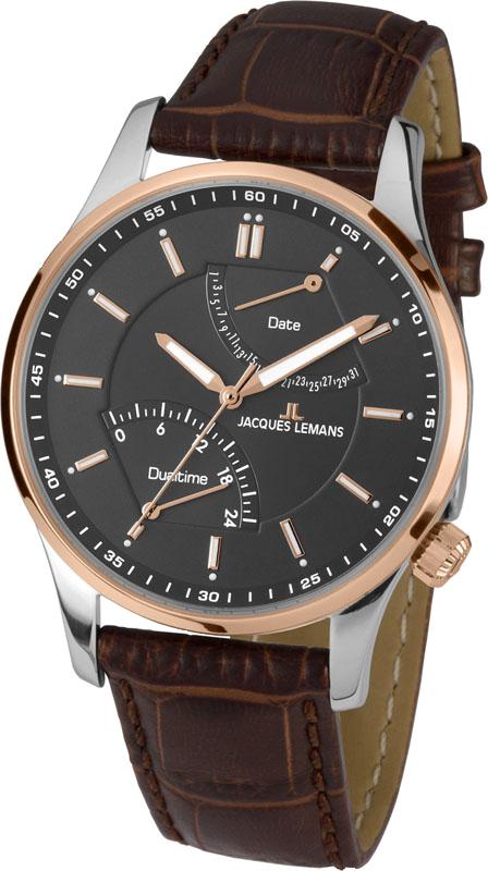 Jacques Lemans 1-1902C - мужские наручные часы из коллекции LondonJacques Lemans<br><br><br>Бренд: Jacques Lemans<br>Модель: Jacques Lemans 1-1902C<br>Артикул: 1-1902C<br>Вариант артикула: None<br>Коллекция: London<br>Подколлекция: None<br>Страна: Австрия<br>Пол: мужские<br>Тип механизма: кварцевые<br>Механизм: None<br>Количество камней: None<br>Автоподзавод: None<br>Источник энергии: None<br>Срок службы элемента питания: None<br>Дисплей: None<br>Цифры: None<br>Водозащита: WR 10<br>Противоударные: None<br>Материал корпуса: None<br>Материал браслета: None<br>Материал безеля: None<br>Стекло: Crystex<br>Антибликовое покрытие: None<br>Цвет корпуса: None<br>Цвет браслета: None<br>Цвет циферблата: None<br>Цвет безеля: None<br>Размеры: None<br>Диаметр: None<br>Диаметр корпуса: None<br>Толщина: None<br>Ширина ремешка: None<br>Вес: None<br>Спорт-функции: None<br>Подсветка: None<br>Вставка: None<br>Отображение даты: None<br>Хронограф: None<br>Таймер: None<br>Термометр: None<br>Хронометр: None<br>GPS: None<br>Радиосинхронизация: None<br>Барометр: None<br>Скелетон: None<br>Дополнительная информация: None<br>Дополнительные функции: None