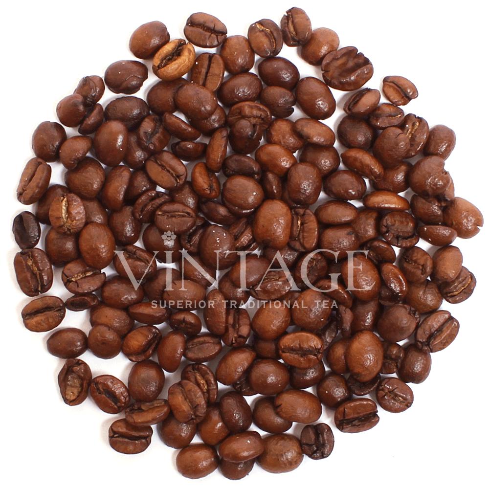 Корица (зерновой кофе)Ароматизированные сорта кофе<br>Корица (зерновой кофе)<br><br>Вкус: корица.<br>Описание: Классическое сочетание ароматного кофейного напитка со жгучей пряностью корицы. Этот кофе ценят за изумительный вкус и волшебное влияние на физическое самочувствие.<br>Главными чертами кофе LA MARCA является то, что это свежая обжарка, и не просто обжарка, а на оборудовании самого высокого класса в мире кофе - Probat.<br>