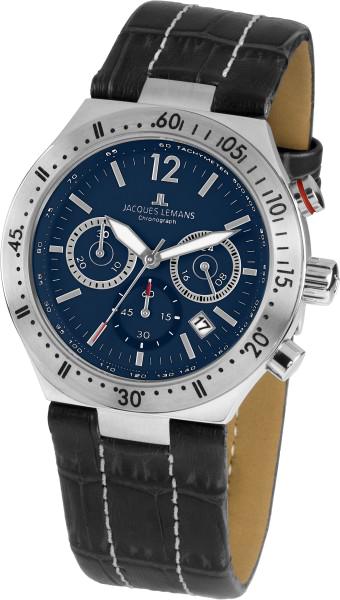 Jacques Lemans 1-1837C - женские наручные часы из коллекции Rome SportsJacques Lemans<br><br><br>Бренд: Jacques Lemans<br>Модель: Jacques Lemans 1-1837C<br>Артикул: 1-1837C<br>Вариант артикула: None<br>Коллекция: Rome Sports<br>Подколлекция: None<br>Страна: Австрия<br>Пол: женские<br>Тип механизма: кварцевые<br>Механизм: None<br>Количество камней: None<br>Автоподзавод: None<br>Источник энергии: None<br>Срок службы элемента питания: None<br>Дисплей: None<br>Цифры: None<br>Водозащита: WR 10<br>Противоударные: None<br>Материал корпуса: None<br>Материал браслета: None<br>Материал безеля: None<br>Стекло: Crystex<br>Антибликовое покрытие: None<br>Цвет корпуса: None<br>Цвет браслета: None<br>Цвет циферблата: None<br>Цвет безеля: None<br>Размеры: None<br>Диаметр: None<br>Диаметр корпуса: None<br>Толщина: None<br>Ширина ремешка: None<br>Вес: None<br>Спорт-функции: None<br>Подсветка: None<br>Вставка: None<br>Отображение даты: None<br>Хронограф: None<br>Таймер: None<br>Термометр: None<br>Хронометр: None<br>GPS: None<br>Радиосинхронизация: None<br>Барометр: None<br>Скелетон: None<br>Дополнительная информация: None<br>Дополнительные функции: None