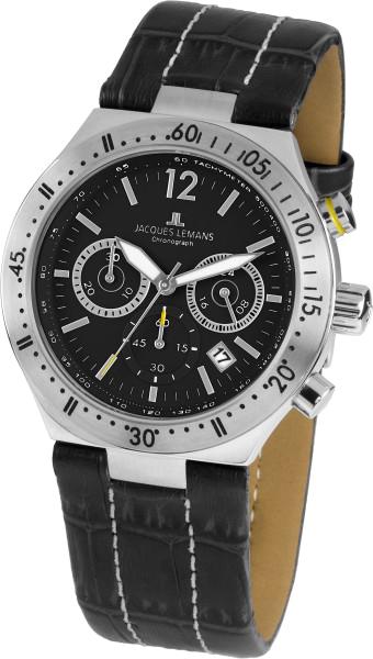 Jacques Lemans 1-1837A - женские наручные часы из коллекции Rome SportsJacques Lemans<br><br><br>Бренд: Jacques Lemans<br>Модель: Jacques Lemans 1-1837A<br>Артикул: 1-1837A<br>Вариант артикула: None<br>Коллекция: Rome Sports<br>Подколлекция: None<br>Страна: Австрия<br>Пол: женские<br>Тип механизма: кварцевые<br>Механизм: None<br>Количество камней: None<br>Автоподзавод: None<br>Источник энергии: None<br>Срок службы элемента питания: None<br>Дисплей: None<br>Цифры: None<br>Водозащита: WR 10<br>Противоударные: None<br>Материал корпуса: None<br>Материал браслета: None<br>Материал безеля: None<br>Стекло: Crystex<br>Антибликовое покрытие: None<br>Цвет корпуса: None<br>Цвет браслета: None<br>Цвет циферблата: None<br>Цвет безеля: None<br>Размеры: None<br>Диаметр: None<br>Диаметр корпуса: None<br>Толщина: None<br>Ширина ремешка: None<br>Вес: None<br>Спорт-функции: None<br>Подсветка: None<br>Вставка: None<br>Отображение даты: None<br>Хронограф: None<br>Таймер: None<br>Термометр: None<br>Хронометр: None<br>GPS: None<br>Радиосинхронизация: None<br>Барометр: None<br>Скелетон: None<br>Дополнительная информация: None<br>Дополнительные функции: None