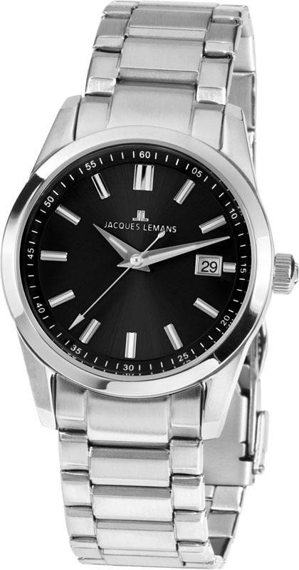 Jacques Lemans 1-1868A - мужские наручные часы из коллекции LiverpoolJacques Lemans<br><br><br>Бренд: Jacques Lemans<br>Модель: Jacques Lemans 1-1868A<br>Артикул: 1-1868A<br>Вариант артикула: None<br>Коллекция: Liverpool<br>Подколлекция: None<br>Страна: Австрия<br>Пол: мужские<br>Тип механизма: кварцевые<br>Механизм: None<br>Количество камней: None<br>Автоподзавод: None<br>Источник энергии: None<br>Срок службы элемента питания: None<br>Дисплей: None<br>Цифры: None<br>Водозащита: WR 10<br>Противоударные: None<br>Материал корпуса: None<br>Материал браслета: None<br>Материал безеля: None<br>Стекло: Crystex<br>Антибликовое покрытие: None<br>Цвет корпуса: None<br>Цвет браслета: None<br>Цвет циферблата: None<br>Цвет безеля: None<br>Размеры: None<br>Диаметр: None<br>Диаметр корпуса: None<br>Толщина: None<br>Ширина ремешка: None<br>Вес: None<br>Спорт-функции: None<br>Подсветка: None<br>Вставка: None<br>Отображение даты: None<br>Хронограф: None<br>Таймер: None<br>Термометр: None<br>Хронометр: None<br>GPS: None<br>Радиосинхронизация: None<br>Барометр: None<br>Скелетон: None<br>Дополнительная информация: None<br>Дополнительные функции: None