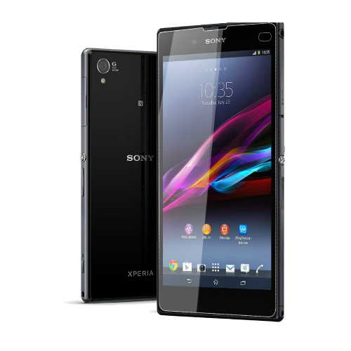 �������� ������ Sony Xperia Z1 Compact