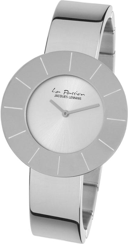Jacques Lemans LP-128A - женские наручные часыJacques Lemans<br><br><br>Бренд: Jacques Lemans<br>Модель: Jacques Lemans LP-128A<br>Артикул: LP-128A<br>Вариант артикула: None<br>Коллекция: None<br>Подколлекция: None<br>Страна: Австрия<br>Пол: женские<br>Тип механизма: кварцевые<br>Механизм: None<br>Количество камней: None<br>Автоподзавод: None<br>Источник энергии: None<br>Срок службы элемента питания: None<br>Дисплей: None<br>Цифры: None<br>Водозащита: WR 5<br>Противоударные: None<br>Материал корпуса: None<br>Материал браслета: None<br>Материал безеля: None<br>Стекло: Crystex<br>Антибликовое покрытие: None<br>Цвет корпуса: None<br>Цвет браслета: None<br>Цвет циферблата: None<br>Цвет безеля: None<br>Размеры: None<br>Диаметр: None<br>Диаметр корпуса: None<br>Толщина: None<br>Ширина ремешка: None<br>Вес: None<br>Спорт-функции: None<br>Подсветка: None<br>Вставка: None<br>Отображение даты: None<br>Хронограф: None<br>Таймер: None<br>Термометр: None<br>Хронометр: None<br>GPS: None<br>Радиосинхронизация: None<br>Барометр: None<br>Скелетон: None<br>Дополнительная информация: None<br>Дополнительные функции: None
