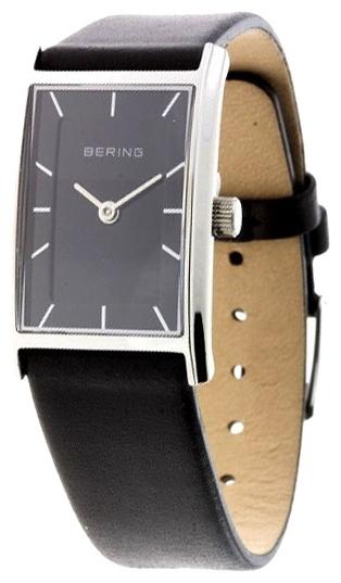 Bering 30121-442 - женские наручные часы из коллекции ClassicBering<br>женские, сапфировое стекло, корпус из нерж. стали,  ремешок из кожи теленка черного цвета, циферблат черного цвета<br><br>Бренд: Bering<br>Модель: Bering 30121-442<br>Артикул: 30121-442<br>Вариант артикула: ber-30121-442<br>Коллекция: Classic<br>Подколлекция: None<br>Страна: Дания<br>Пол: женские<br>Тип механизма: кварцевые<br>Механизм: None<br>Количество камней: None<br>Автоподзавод: None<br>Источник энергии: от батарейки<br>Срок службы элемента питания: None<br>Дисплей: стрелки<br>Цифры: отсутствуют<br>Водозащита: WR 50<br>Противоударные: None<br>Материал корпуса: нерж. сталь<br>Материал браслета: кожа<br>Материал безеля: None<br>Стекло: сапфировое<br>Антибликовое покрытие: None<br>Цвет корпуса: None<br>Цвет браслета: None<br>Цвет циферблата: None<br>Цвет безеля: None<br>Размеры: 21 мм<br>Диаметр: None<br>Диаметр корпуса: None<br>Толщина: None<br>Ширина ремешка: None<br>Вес: None<br>Спорт-функции: None<br>Подсветка: None<br>Вставка: None<br>Отображение даты: None<br>Хронограф: None<br>Таймер: None<br>Термометр: None<br>Хронометр: None<br>GPS: None<br>Радиосинхронизация: None<br>Барометр: None<br>Скелетон: None<br>Дополнительная информация: None<br>Дополнительные функции: None