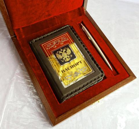 Подарки для руководителей в алматы