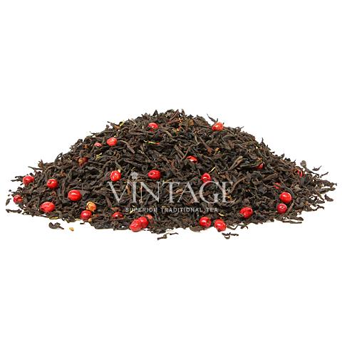 Розовый Бергамот (чай черный байховый ароматизированный листовой)Весовой чай<br>Розовый Бергамот (чай черный байховый ароматизированный листовой)<br><br><br><br><br><br><br><br><br><br>Врем заваривани<br>Температура заваривани<br>Количество заварки<br><br><br><br>Рекомендуемое врем заваривани 4-5мин.<br><br><br>Рекомендуема температура заваривани 90-95 °С<br><br><br>Рекомендуемое количество заварки 3-4гр из расчета на 200-300мл.<br><br><br><br><br><br>Состав:черный цейлонский чай, розовый перец, масло бергамота и стеви.<br>Описание:стеви то природный подсластитель и низкокалорийный заменитель сахара, который в 300 раз слаще сахара. Вкус ча притный, цитрусовый, особу пикантность придает розовый перец.<br>