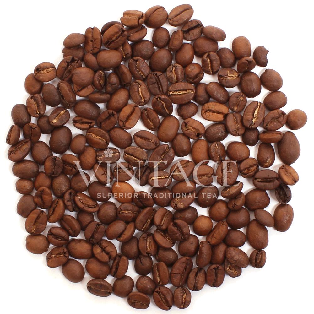 Эспрессо фирменная смесь №2 (зерновой кофе)Эспрессо-смеси<br>Эспрессо фирменная смесь №2 (зерновой кофе)<br><br>Вкус: темный шоколад, корица, ваниль, фундук.<br>Описание: Эта фирменная смесь имеет яркий аромат и сливочное полное тело. Традиционно каждый сорт обжаривается отдельно исходя из особенностей региона. Смесь состоит из купажа великолепных зерен из южной Америки и робусты, которая придает крепость напитку. Во вкусе преобладают ноты темного шоколада, ванили, фундука и корицы в послевкусии.<br>Главными чертами кофе LA MARCA является то, что это свежая обжарка, и не просто обжарка, а на оборудовании самого высокого класса в мире кофе - Probat.<br>