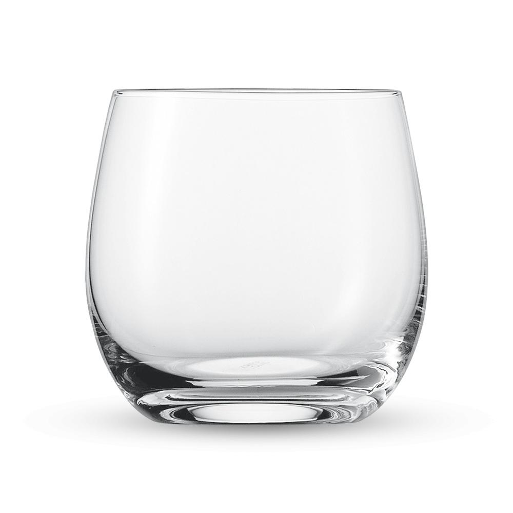 Набор из 6 стаканов O/F 330 мл SCHOTT ZWIESEL Banquet арт. 978 483-6Бокалы и стаканы<br>Набор из 6 стаканов O/F 330 мл SCHOTT ZWIESEL Banquet арт. 978 483-7<br><br>вид упаковки: подарочнаяматериал: хрустальное стеклообъем (мл): 330предметов в наборе (штук): 6страна: Германия<br>Высокие стаканы для воды, виски, коктейля серии Banquet идеальны для ежедневного использования. Универсальный дизайн и высокая ударопрочность позволяет использовать изделия Banquet и при сервировке ежедневных домашних ужинов, и при оформлении праздничного стола.<br>Практичные, изящные по форме и удобные стаканы и бокалы Banquet прекрасно подойдут для крепких охлажденных напитков и коктейлей со льдом: благодаря утолщенному дну стаканов они долго сохраняют приятную прохладу. Изделия серии Banquet прекрасно выдерживают частую мойку в посудомоечной машине, не теряя при этом прозрачности и приятного блеска.<br>