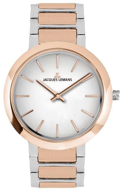 Jacques Lemans 1-1842B - женские наручные часы из коллекции MilanoJacques Lemans<br><br><br>Бренд: Jacques Lemans<br>Модель: Jacques Lemans 1-1842B<br>Артикул: 1-1842B<br>Вариант артикула: None<br>Коллекция: Milano<br>Подколлекция: None<br>Страна: Австрия<br>Пол: женские<br>Тип механизма: кварцевые<br>Механизм: None<br>Количество камней: None<br>Автоподзавод: None<br>Источник энергии: от батарейки<br>Срок службы элемента питания: None<br>Дисплей: стрелки<br>Цифры: отсутствуют<br>Водозащита: WR 5<br>Противоударные: None<br>Материал корпуса: нерж. сталь, IP покрытие (частичное)<br>Материал браслета: нерж. сталь, IP покрытие (частичное)<br>Материал безеля: None<br>Стекло: Crystex<br>Антибликовое покрытие: None<br>Цвет корпуса: None<br>Цвет браслета: None<br>Цвет циферблата: None<br>Цвет безеля: None<br>Размеры: 32x32 мм<br>Диаметр: None<br>Диаметр корпуса: None<br>Толщина: None<br>Ширина ремешка: None<br>Вес: None<br>Спорт-функции: None<br>Подсветка: None<br>Вставка: None<br>Отображение даты: None<br>Хронограф: None<br>Таймер: None<br>Термометр: None<br>Хронометр: None<br>GPS: None<br>Радиосинхронизация: None<br>Барометр: None<br>Скелетон: None<br>Дополнительная информация: None<br>Дополнительные функции: None