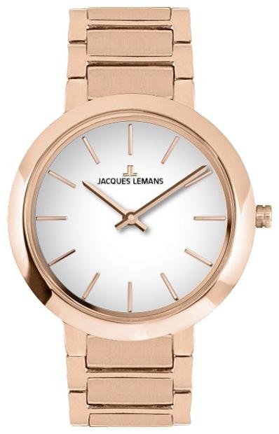 Jacques Lemans 1-1842C - женские наручные часы из коллекции MilanoJacques Lemans<br><br><br>Бренд: Jacques Lemans<br>Модель: Jacques Lemans 1-1842C<br>Артикул: 1-1842C<br>Вариант артикула: None<br>Коллекция: Milano<br>Подколлекция: None<br>Страна: Австрия<br>Пол: женские<br>Тип механизма: кварцевые<br>Механизм: None<br>Количество камней: None<br>Автоподзавод: None<br>Источник энергии: от батарейки<br>Срок службы элемента питания: None<br>Дисплей: стрелки<br>Цифры: отсутствуют<br>Водозащита: WR 5<br>Противоударные: None<br>Материал корпуса: нерж. сталь, IP покрытие (полное)<br>Материал браслета: нерж. сталь, IP покрытие (полное)<br>Материал безеля: None<br>Стекло: Crystex<br>Антибликовое покрытие: None<br>Цвет корпуса: None<br>Цвет браслета: None<br>Цвет циферблата: None<br>Цвет безеля: None<br>Размеры: 32x32 мм<br>Диаметр: None<br>Диаметр корпуса: None<br>Толщина: None<br>Ширина ремешка: None<br>Вес: None<br>Спорт-функции: None<br>Подсветка: None<br>Вставка: None<br>Отображение даты: None<br>Хронограф: None<br>Таймер: None<br>Термометр: None<br>Хронометр: None<br>GPS: None<br>Радиосинхронизация: None<br>Барометр: None<br>Скелетон: None<br>Дополнительная информация: None<br>Дополнительные функции: None