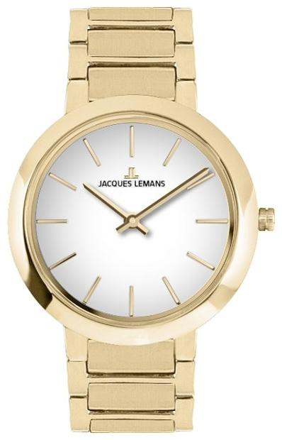 Jacques Lemans 1-1842E - женские наручные часы из коллекции MilanoJacques Lemans<br><br><br>Бренд: Jacques Lemans<br>Модель: Jacques Lemans 1-1842E<br>Артикул: 1-1842E<br>Вариант артикула: None<br>Коллекция: Milano<br>Подколлекция: None<br>Страна: Австрия<br>Пол: женские<br>Тип механизма: кварцевые<br>Механизм: None<br>Количество камней: None<br>Автоподзавод: None<br>Источник энергии: от батарейки<br>Срок службы элемента питания: None<br>Дисплей: стрелки<br>Цифры: отсутствуют<br>Водозащита: WR 5<br>Противоударные: None<br>Материал корпуса: нерж. сталь, IP покрытие (полное)<br>Материал браслета: нерж. сталь, IP покрытие (полное)<br>Материал безеля: None<br>Стекло: Crystex<br>Антибликовое покрытие: None<br>Цвет корпуса: None<br>Цвет браслета: None<br>Цвет циферблата: None<br>Цвет безеля: None<br>Размеры: 32x32 мм<br>Диаметр: None<br>Диаметр корпуса: None<br>Толщина: None<br>Ширина ремешка: None<br>Вес: None<br>Спорт-функции: None<br>Подсветка: None<br>Вставка: None<br>Отображение даты: None<br>Хронограф: None<br>Таймер: None<br>Термометр: None<br>Хронометр: None<br>GPS: None<br>Радиосинхронизация: None<br>Барометр: None<br>Скелетон: None<br>Дополнительная информация: None<br>Дополнительные функции: None
