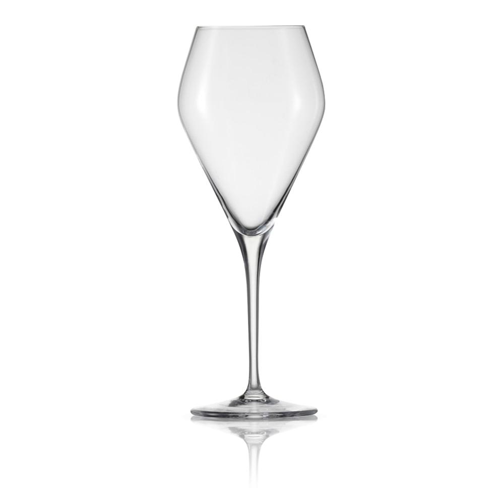 Набор из 6 бокалов для красного вина 523 мл SCHOTT ZWIESEL Estelle арт. 117 762-6Бокалы и стаканы<br>Набор из 6 бокалов для красного вина 523 мл SCHOTT ZWIESEL Estelle арт. 117 762-7<br><br>вид упаковки: подарочнаявысота (см): 24.6диаметр (см): 9.6материал: хрустальное стеклоназначение: для красного винаобъем (мл): 523предметов в наборе (штук): 6страна: Германия<br>Необычная форма бокалов серии Estelle от немецкой компании Schott Zwiesel — это совместный результат кропотливой работы мастеров компании и самых известных сомелье, который позволяет наилучшим образом раскрыть все свойства вина, превращая дегустацию в подлинное наслаждение изысканным вкусом и чудесным ароматом благородного напитка.<br>Серия Estelle предназначена для красного вина, бордо, бургунди, рислинга, шардоне и шампанского — каждый ценитель хороших вин найдет в коллекции свой «персональный» бокал.<br>Особые свойства хрустального стекла позволят сохранить первозданный блеск и сияние изделий даже после многократного использования. Все бокалы коллекции отличаются особой прочностью, их можно мыть в посудомоечной машине.<br>