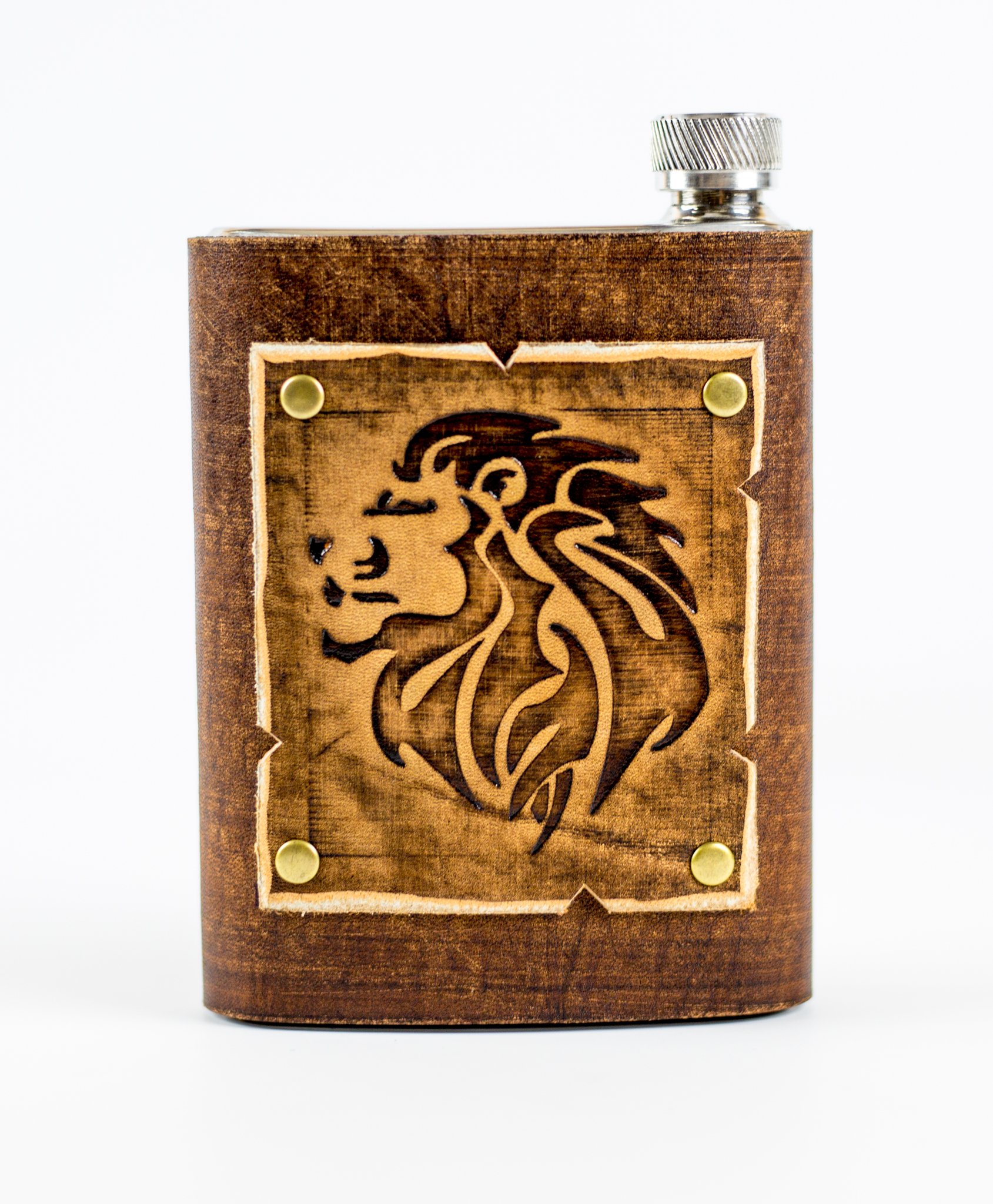 Подарки для женщины лев