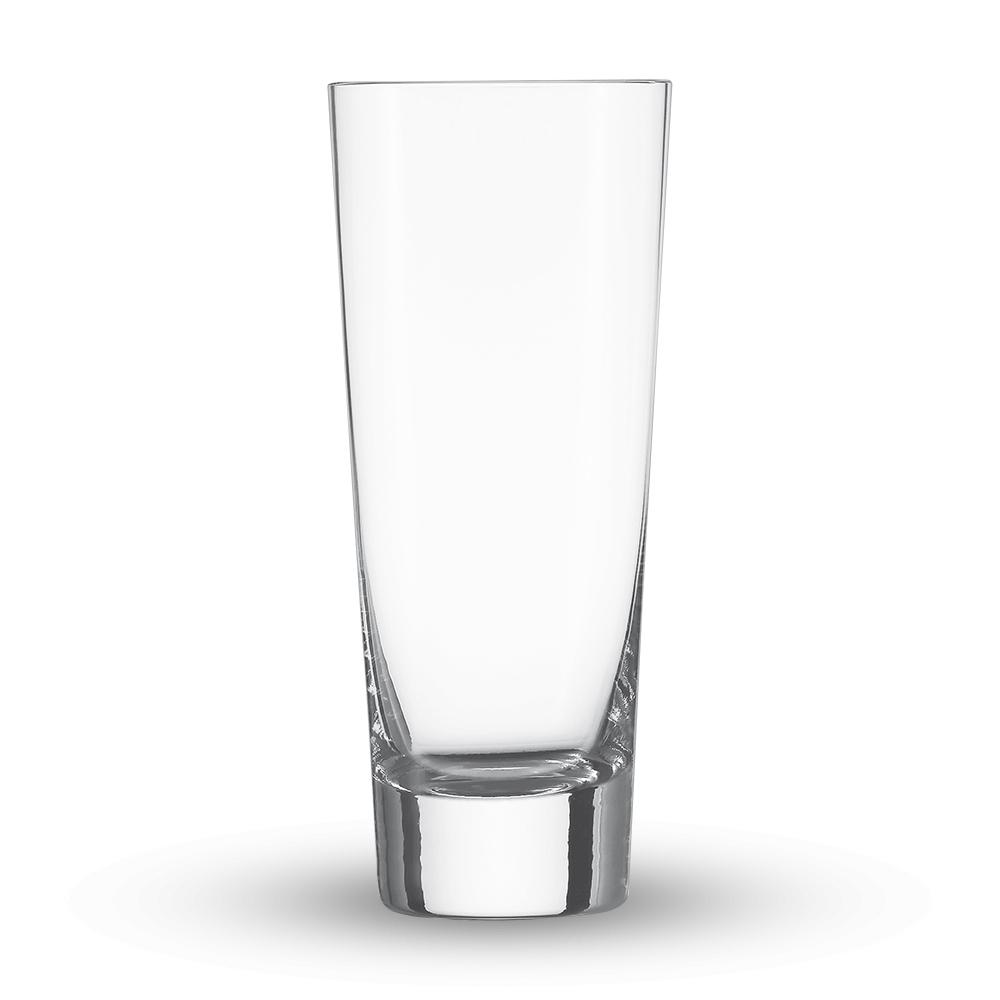 Набор из 6 стаканов для коктейля 571 мл SCHOTT ZWIESEL Tossa арт. 115 293-6Бокалы и стаканы<br>Набор из 6 стаканов для коктейля 571 мл SCHOTT ZWIESEL Tossa арт. 115 293-7<br><br>вид упаковки: подарочнаявысота (см): 19.3диаметр (см): 8.2материал: хрустальное стеклоназначение: для коктейляобъем (мл): 571предметов в наборе (штук): 6страна: Германия<br>Изящная и практичная коллекция Tossa вобрала в себя большинство видов рюмок, стопок, графинов и стаканов, используемых в барной сервировке. Тщательно продуманный дизайн изделий серии Tossa отличается строгостью линий и лаконизмом, присущим традиционной барной посуде.<br>Бокалы и стаканы классической формы с утолщенным дном, выполненные в форме чуть расширяющегося к верху конуса, прекрасно сохраняют вкус, аромат и температуру напитков. Теми же достоинствами обладает и стильный графин для виски, которым приятно и удобно пользоваться.<br>