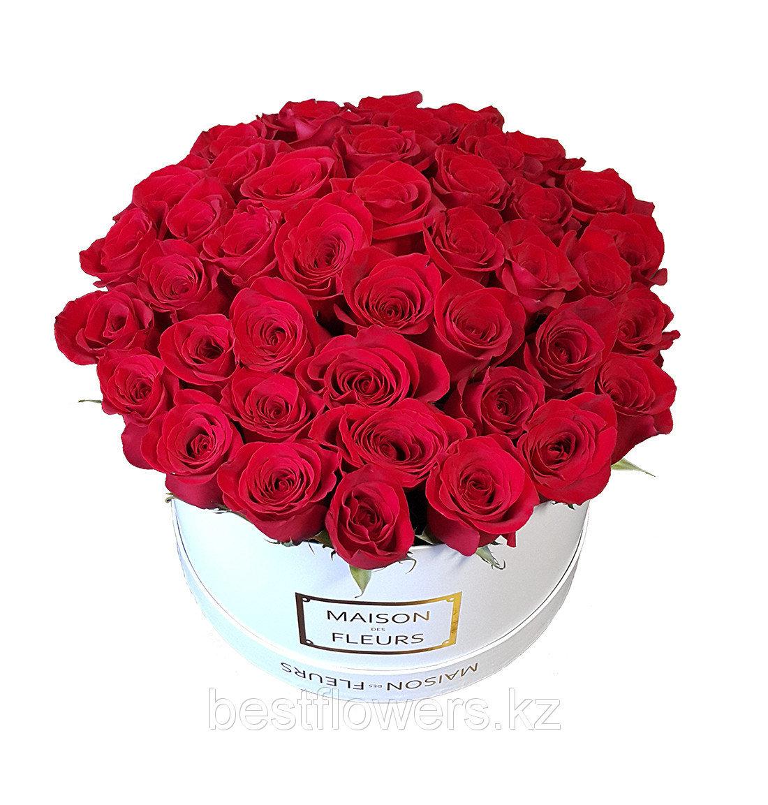 Сонник получать в подарок розу 53