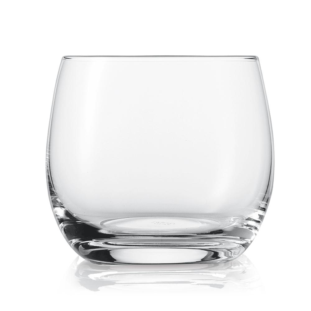 Набор из 6 стаканов для виски 400 мл SCHOTT ZWIESEL Banquet арт. 128 075-6Бокалы и стаканы<br>Набор из 6 стаканов для виски 400 мл SCHOTT ZWIESEL Banquet арт. 128 075-7<br><br>вид упаковки: подарочнаявысота (см): 8.5диаметр (см): 9.5материал: хрустальное стеклоназначение: для вискиобъем (мл): 400предметов в наборе (штук): 6страна: Германия<br>Высокие стаканы для воды, виски, коктейля серии Banquet идеальны для ежедневного использования. Универсальный дизайн и высокая ударопрочность позволяет использовать изделия Banquet и при сервировке ежедневных домашних ужинов, и при оформлении праздничного стола.<br>Практичные, изящные по форме и удобные стаканы и бокалы Banquet прекрасно подойдут для крепких охлажденных напитков и коктейлей со льдом: благодаря утолщенному дну стаканов они долго сохраняют приятную прохладу. Изделия серии Banquet прекрасно выдерживают частую мойку в посудомоечной машине, не теряя при этом прозрачности и приятного блеска.<br>