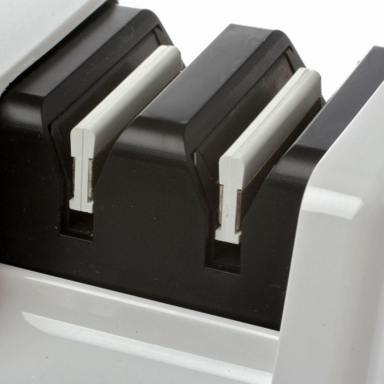 Подвижной сменный заточной блок к CH/110 и CH/310 (2 и 3 этап)Комплектующие для автоматических точилок<br>Подвижной сменный заточной блок к электрическим точилкам Chef's ChoiceCH/110 и CH/310 (2 и 3 этап).<br>