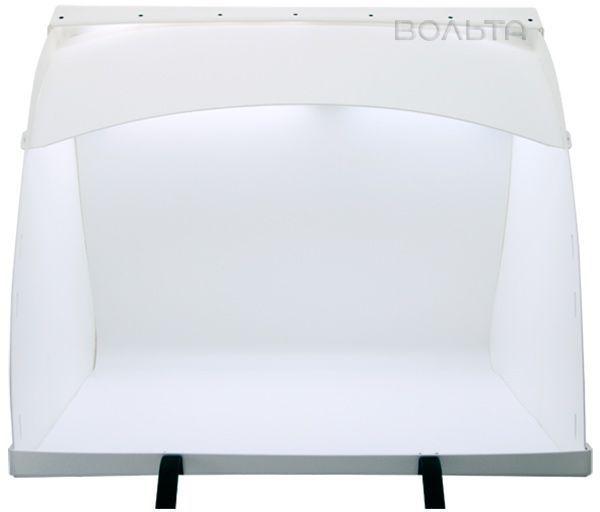 Фотобокс Simp-Q XL цена