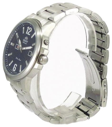 Orient EM7J007D / FEM7J007D9 - мужские наручные часыORIENT<br><br><br>Бренд: ORIENT<br>Модель: ORIENT EM7J007D<br>Артикул: EM7J007D<br>Вариант артикула: FEM7J007D9<br>Коллекция: None<br>Подколлекция: None<br>Страна: Япония<br>Пол: мужские<br>Тип механизма: механические<br>Механизм: None<br>Количество камней: None<br>Автоподзавод: есть<br>Источник энергии: пружинный механизм<br>Срок службы элемента питания: None<br>Дисплей: стрелки<br>Цифры: арабские<br>Водозащита: WR 50<br>Противоударные: None<br>Материал корпуса: нерж. сталь<br>Материал браслета: нерж. сталь<br>Материал безеля: None<br>Стекло: минеральное<br>Антибликовое покрытие: None<br>Цвет корпуса: None<br>Цвет браслета: None<br>Цвет циферблата: None<br>Цвет безеля: None<br>Размеры: 40x41.5x12 мм<br>Диаметр: None<br>Диаметр корпуса: None<br>Толщина: None<br>Ширина ремешка: None<br>Вес: None<br>Спорт-функции: None<br>Подсветка: стрелок<br>Вставка: None<br>Отображение даты: число, день недели<br>Хронограф: None<br>Таймер: None<br>Термометр: None<br>Хронометр: None<br>GPS: None<br>Радиосинхронизация: None<br>Барометр: None<br>Скелетон: None<br>Дополнительная информация: None<br>Дополнительные функции: None