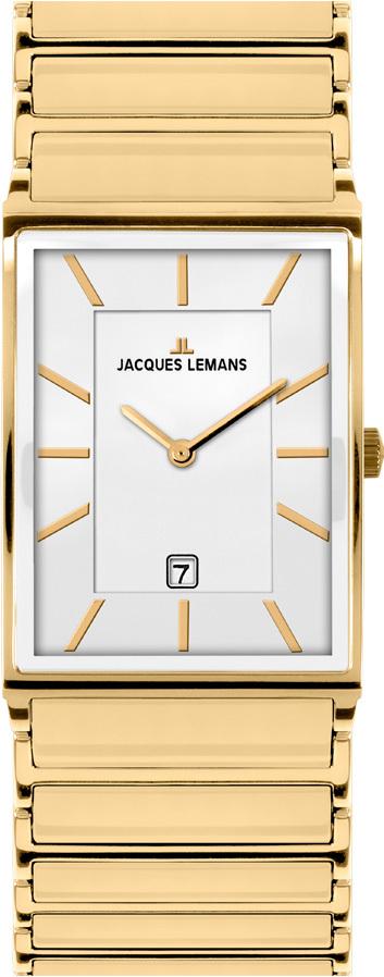 Jacques Lemans 1-1732C - мужские наручные часы из коллекции YorkJacques Lemans<br><br><br>Бренд: Jacques Lemans<br>Модель: Jacques Lemans 1-1732C<br>Артикул: 1-1732C<br>Вариант артикула: None<br>Коллекция: York<br>Подколлекция: None<br>Страна: Австрия<br>Пол: мужские<br>Тип механизма: кварцевые<br>Механизм: None<br>Количество камней: None<br>Автоподзавод: None<br>Источник энергии: от батарейки<br>Срок службы элемента питания: None<br>Дисплей: стрелки<br>Цифры: отсутствуют<br>Водозащита: WR 50<br>Противоударные: None<br>Материал корпуса: нерж. сталь, IP покрытие: позолота (полное)<br>Материал браслета: нерж. сталь, IP покрытие (полное): позолота<br>Материал безеля: None<br>Стекло: минеральное<br>Антибликовое покрытие: None<br>Цвет корпуса: None<br>Цвет браслета: None<br>Цвет циферблата: None<br>Цвет безеля: None<br>Размеры: 28x39 мм<br>Диаметр: None<br>Диаметр корпуса: None<br>Толщина: None<br>Ширина ремешка: None<br>Вес: None<br>Спорт-функции: None<br>Подсветка: None<br>Вставка: None<br>Отображение даты: число<br>Хронограф: None<br>Таймер: None<br>Термометр: None<br>Хронометр: None<br>GPS: None<br>Радиосинхронизация: None<br>Барометр: None<br>Скелетон: None<br>Дополнительная информация: None<br>Дополнительные функции: None