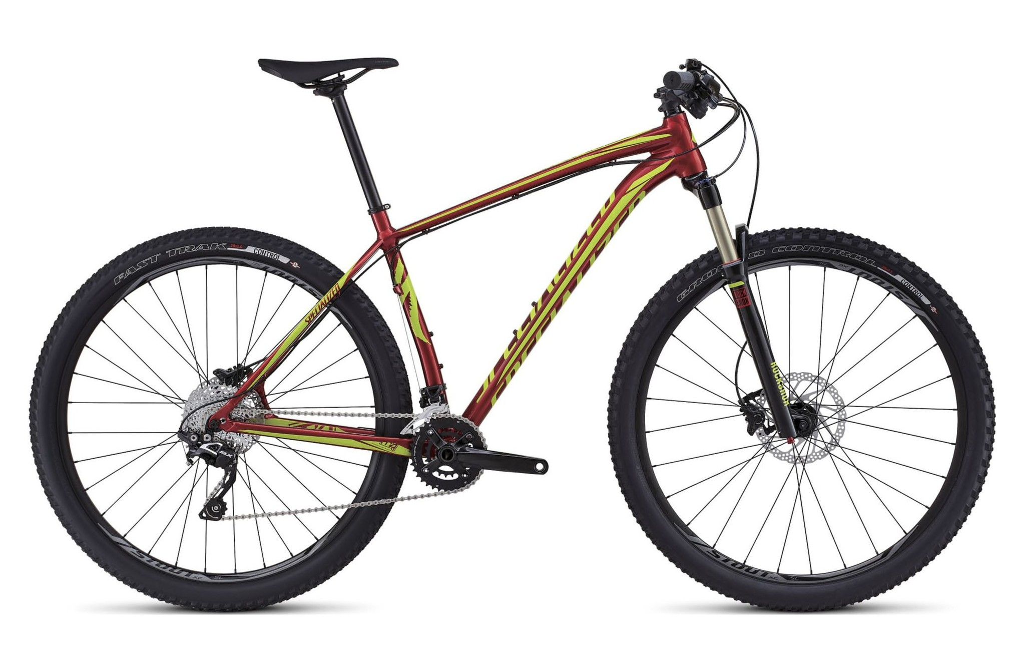 Specialized Crave Comp 29 (2016)Горные<br><br>