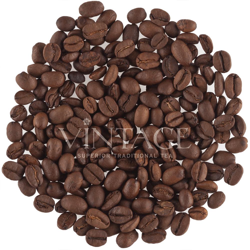 Турецкий Мёд (зерновой кофе)Ароматизированные сорта кофе<br>Турецкий Мёд(зерновой кофе)<br><br>Ингредиенты:100% арабика, ароматизатор, средняя степень обжаривания.<br>Вкус:мёд, карамель, какао.<br>Описание:эта гармоничная смесь состоит из сортов Арабики с высокогорных колумбийских плантаций и солнечных бразильских гор. Магическая сладость турецкого меда с нотками миндального ореха подарит истинное наслаждение. Немного сливок сделает этот напиток идеальным.<br>