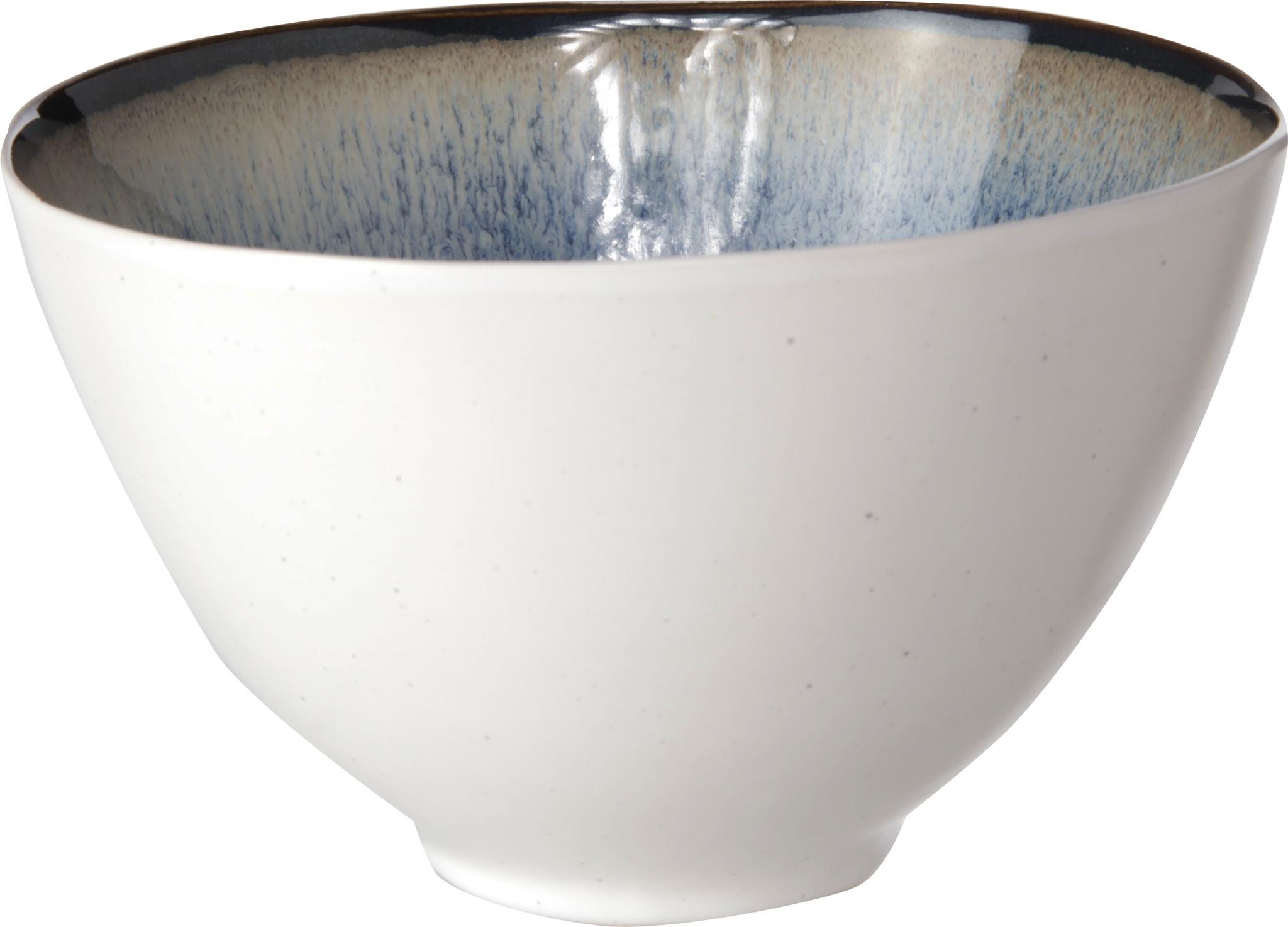 Миска 14,5х9 см COSY&amp;TRENDY Fez blue 7876177Новинки<br>Миска 14,5х9 см COSY&amp;TRENDY Fez blue 7876177<br><br>Эта коллекция из каменной керамики поражает удивительным цветом, текстурой и формой. Насыщенный темно-синий оттенок с волнистым рельефом погружают в песчаную лагуну. Органические края для дополнительного дизайна. Коллекция FEZ Blue воссоздает исключительный внешний вид приготовленных блюд.<br>