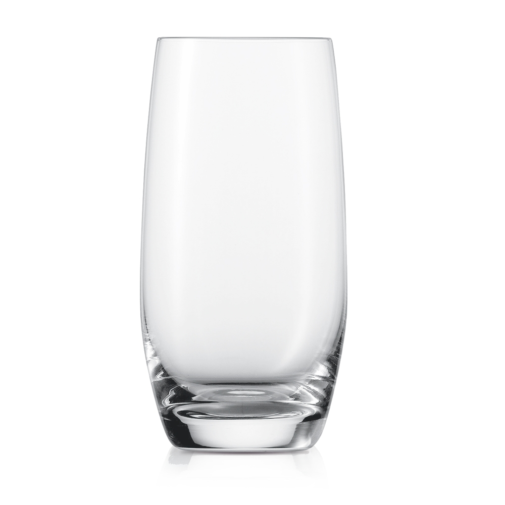 Набор из 6 стаканов для коктейля 420 мл SCHOTT ZWIESEL Banquet арт. 974 258-6Бокалы и стаканы<br>Набор из 6 стаканов для коктейля 420 мл SCHOTT ZWIESEL Banquet арт. 974 258-7<br><br>вид упаковки: подарочнаявысота (см): 14.2диаметр (см): 7.2материал: хрустальное стеклоназначение: для коктейляобъем (мл): 420предметов в наборе (штук): 6страна: Германия<br>Высокие стаканы для воды, виски, коктейля серии Banquet идеальны для ежедневного использования. Универсальный дизайн и высокая ударопрочность позволяет использовать изделия Banquet и при сервировке ежедневных домашних ужинов, и при оформлении праздничного стола.<br>Практичные, изящные по форме и удобные стаканы и бокалы Banquet прекрасно подойдут для крепких охлажденных напитков и коктейлей со льдом: благодаря утолщенному дну стаканов они долго сохраняют приятную прохладу. Изделия серии Banquet прекрасно выдерживают частую мойку в посудомоечной машине, не теряя при этом прозрачности и приятного блеска.<br>