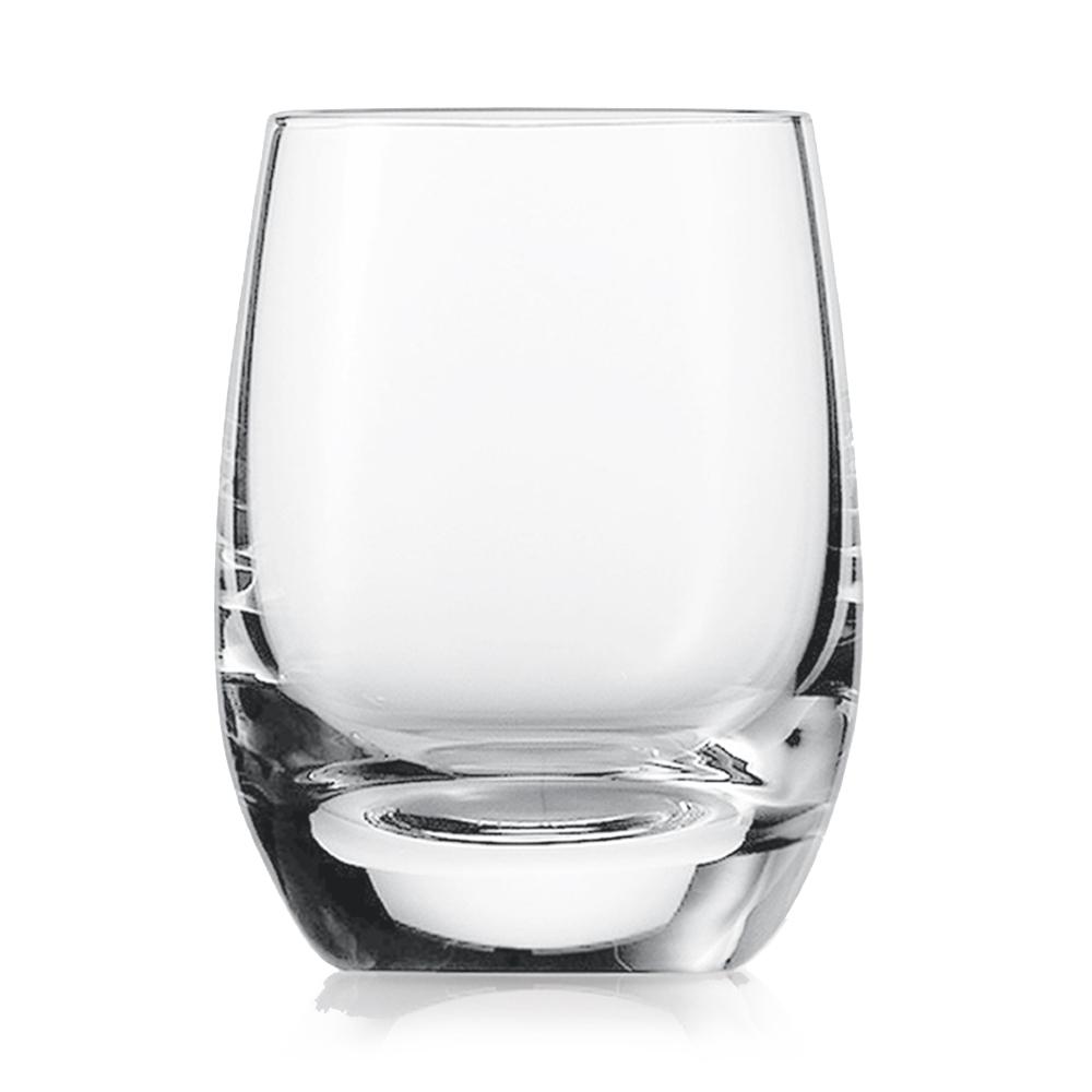 Набор из 6 стопок для водки 75 мл SCHOTT ZWIESEL Banquet арт. 128 092-6Бокалы и стаканы<br>Набор из 6 стопок для водки 75 мл SCHOTT ZWIESEL Banquet арт. 128 092-7<br><br>вид упаковки: подарочнаявысота (см): 6.3диаметр (см): 4.7материал: хрустальное стеклоназначение: для водкиобъем (мл): 75предметов в наборе (штук): 6страна: Германия<br>Высокие стаканы для воды, виски, коктейля серии Banquet идеальны для ежедневного использования. Универсальный дизайн и высокая ударопрочность позволяет использовать изделия Banquet и при сервировке ежедневных домашних ужинов, и при оформлении праздничного стола.<br>Практичные, изящные по форме и удобные стаканы и бокалы Banquet прекрасно подойдут для крепких охлажденных напитков и коктейлей со льдом: благодаря утолщенному дну стаканов они долго сохраняют приятную прохладу. Изделия серии Banquet прекрасно выдерживают частую мойку в посудомоечной машине, не теряя при этом прозрачности и приятного блеска.<br>