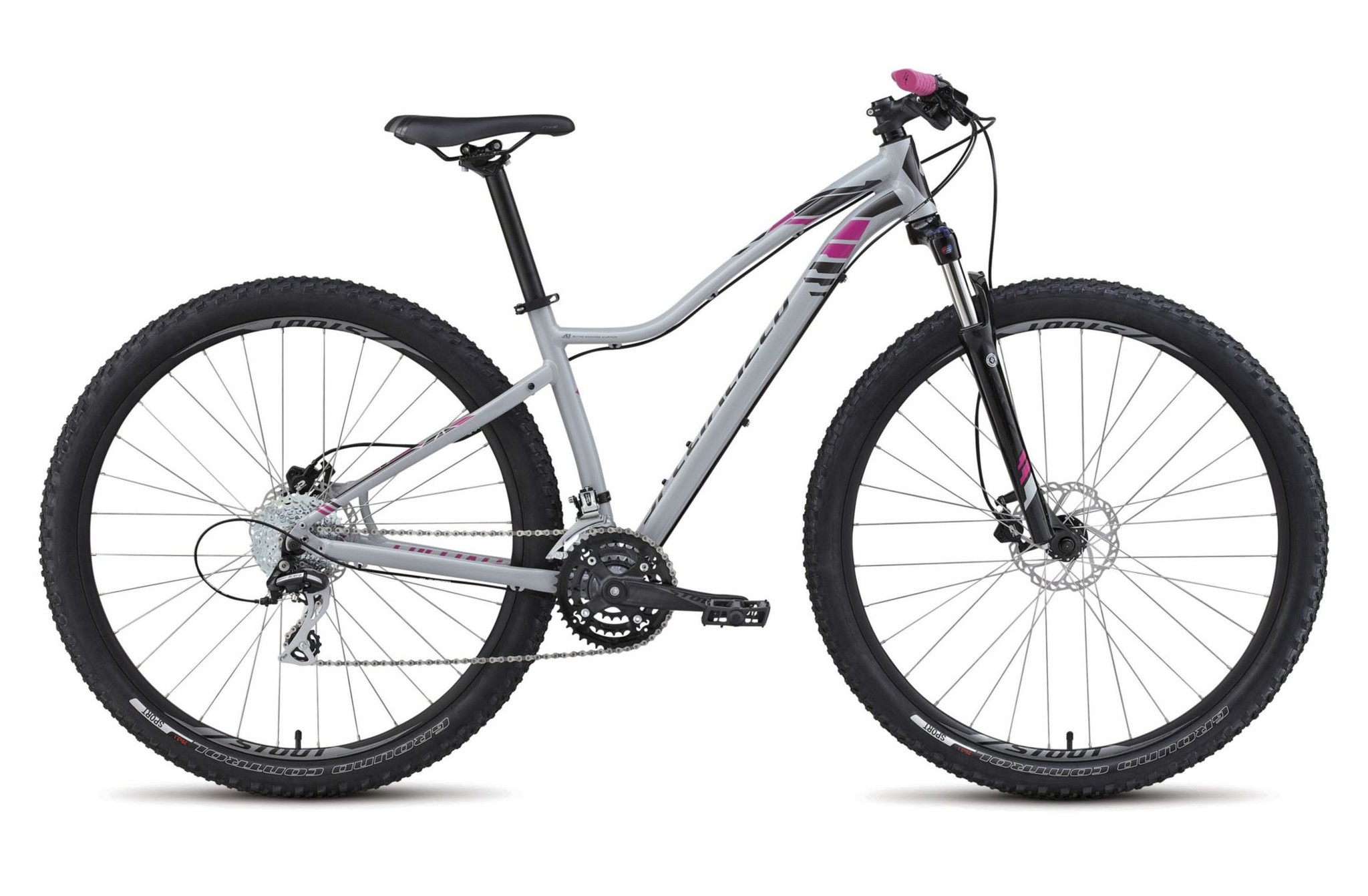 Specialized Jett 29 (2016)Горные<br><br>