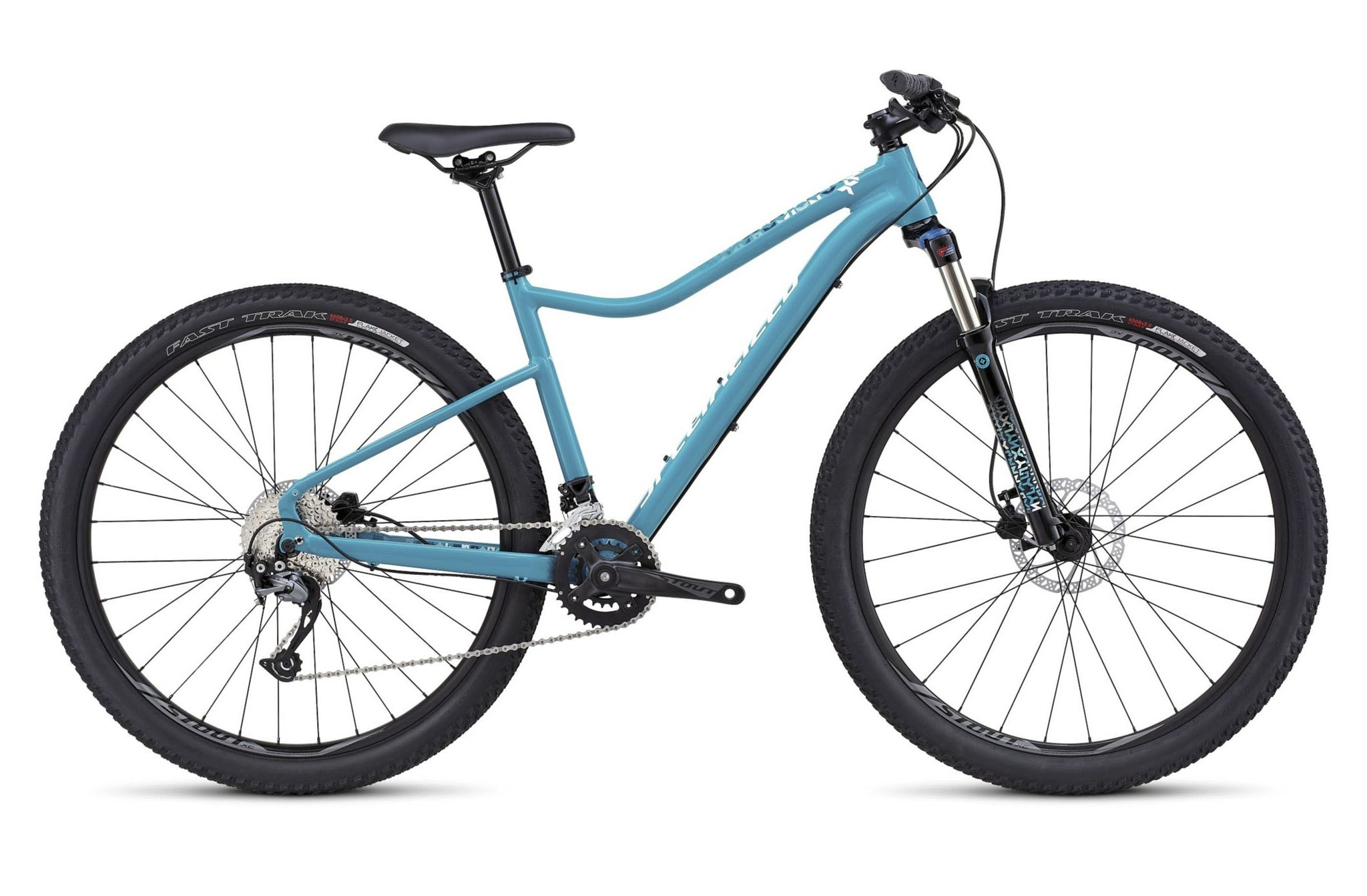 Specialized Jynx Elite 650b (2016)Горные<br><br>