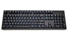 Механическая клавиатура с подсветкой CODE