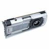 Видеокарта Nvidia Titan XP Star Wars Jedi OrderGeForce<br>Характеристики процессора GPU:<br><br><br><br><br>NVIDIA CUDA®<br><br><br>3840 ядер<br><br><br><br><br>Частота обновления (МГц)<br><br><br>1582<br><br><br><br><br>Характеристики памяти:<br><br><br><br><br>Конфигурация памяти GDDR5X Standard<br><br><br>12 ГБ<br><br><br><br><br>Скорость памяти<br><br><br>11.4 Gbps<br><br><br><br><br>Ширина интерфейса<br><br><br>384 бит<br><br><br><br><br>Полоса пропускания памяти(ГБ / с)<br><br><br>547,7 ГБ/с<br><br><br><br><br>Поддержка технологии:<br><br><br><br><br>одновременная многопроекция<br><br><br>Да<br><br><br><br><br>VR Ready<br><br><br>Да<br><br><br><br><br>NVIDIA Ansel<br><br><br>Да<br><br><br><br><br>NVIDIA SLI® Ready1,5<br><br><br>Да<br><br><br><br><br>NVIDIA G-SYNC ™ -Ready<br><br><br>Да<br><br><br><br><br>Поддержка шины PCIe 3.0<br><br><br>Да<br><br><br><br><br>NVIDIA GPU Boost ™<br><br><br>3.0<br><br><br><br><br>API с функциональным уровнем<br><br><br>12_1<br><br><br><br><br>Microsoft DirectX<br><br><br>12<br><br><br><br><br>OpenGL<br><br><br>4.5<br><br><br><br><br>API Vulkan<br><br><br>Да<br><br><br><br><br>Сертификация<br><br><br>Windows 7-10, Linux, FreeBSDx86OS<br><br><br><br><br>Поддержка дисплея:<br><br><br><br><br>Максимальное цифровое разрешение<br><br><br>7680x4320 @ 60 Гц<br><br><br><br><br>Standard Display<br><br><br>DP 1.43, разъемы HDMI 2.0b<br><br><br><br><br>Мульти монитор<br><br><br>Да<br><br><br><br><br>HDCP<br><br><br>2.2<br><br><br><br><br>Размеры видеокарты:<br><br><br><br><br><br><br><br>Высота<br><br><br>4.46 <br><br><br><br><br>Длина<br><br><br>10,72 <br><br><br><br><br>Ширина<br><br><br>1,75 <br><br><br><br><br>Тепловые и энергетические характеристики:<br><br><br><br><br>Максимальная температура графического процессора (в C)<br><br><br>96<br><br><br><br><br><br>WRecommended System Power (Вт) 4<br><br><br>250<br><br><br><br><br>Мощность карты WGraphics (Вт)<br><br><br>600<br><br><br><br><br>Один 8-контактный и один 6-контактный<br>