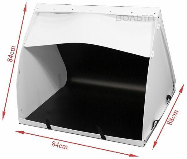 Фотобокс Simp-Q XL без предоплаты