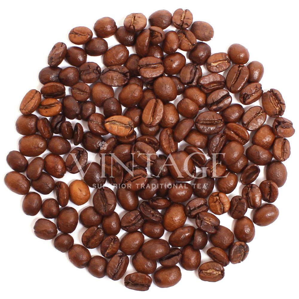 Крем - брюле (зерновой кофе)Ароматизированные сорта кофе<br>Крем - брюле (зерновой кофе)<br><br>Вкус: сливочный.<br>Описание: Этот сорт сочетает в себе яркий аромат южноамериканского кофе со сливочным вкусом и ароматом заварного крема. Кофе поднимает настроение и напоминает знакомый каждому с детства вкуc.<br>Главными чертами кофе LA MARCA является то, что это свежая обжарка, и не просто обжарка, а на оборудовании самого высокого класса в мире кофе - Probat.<br>