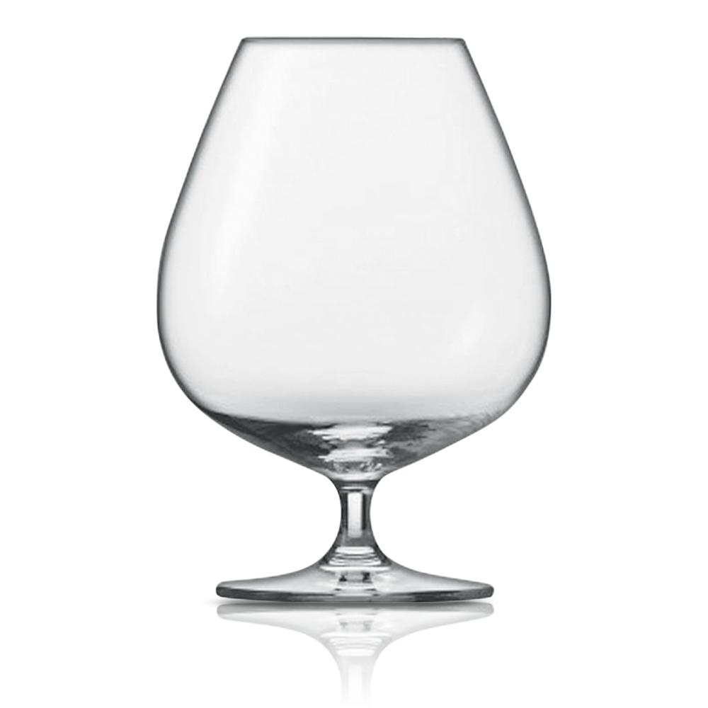 Набор из 6 бокалов для коньяка Cognac XXL, 880 мл, SCHOTT ZWIESEL Bar Special арт. 111 946-6Бокалы и стаканы<br>Набор из 6 бокалов для коньяка Cognac XXL, 880 мл, SCHOTT ZWIESEL Bar Special арт. 111 946-7<br><br>вид упаковки: подарочнаявысота (см): 16.5диаметр (см): 11.8материал: хрустальное стеклоназначение: для коньякаобъем (мл): 880предметов в наборе (штук): 6страна: Германия<br>Само название серии Bar special говорит о том, что эти бокалы и аксессуары созданы для бара. Однако, благодаря приятному дизайну и изящным формам, применение коллекции Bar special выходит далеко за пределы барных стоек: волшебный блеск хрустального стекла достойно украсит и праздничный стол, и повседневный домашний ужин.<br>Любой напиток в прозрачных бокалах Bar special заиграет всеми красками, сохраняя свой неповторимый вкус и прохладу. А стильное ведерко для льда, той же серии, гармонично дополнит композицию на вашем столе. Великолепный дизайн ведерка, толстые стенки и удобные ручки — все это продумано до мелочей.<br>