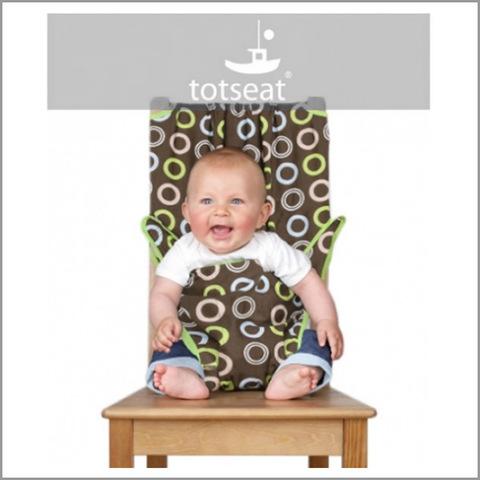 Детский дорожный стульчик своими руками 69