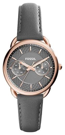 Fossil ES3913 - женские наручные часыFossil<br><br><br>Бренд: Fossil<br>Модель: Fossil ES3913<br>Артикул: ES3913<br>Вариант артикула: None<br>Коллекция: None<br>Подколлекция: None<br>Страна: США<br>Пол: женские<br>Тип механизма: кварцевые<br>Механизм: None<br>Количество камней: None<br>Автоподзавод: None<br>Источник энергии: от батарейки<br>Срок службы элемента питания: None<br>Дисплей: стрелки<br>Цифры: отсутствуют<br>Водозащита: WR 50<br>Противоударные: None<br>Материал корпуса: нерж. сталь, PVD покрытие: позолота (полное)<br>Материал браслета: кожа (не указан)<br>Материал безеля: None<br>Стекло: минеральное<br>Антибликовое покрытие: None<br>Цвет корпуса: None<br>Цвет браслета: None<br>Цвет циферблата: None<br>Цвет безеля: None<br>Размеры: 34x10 мм<br>Диаметр: None<br>Диаметр корпуса: None<br>Толщина: None<br>Ширина ремешка: None<br>Вес: None<br>Спорт-функции: None<br>Подсветка: стрелок<br>Вставка: None<br>Отображение даты: число, день недели<br>Хронограф: None<br>Таймер: None<br>Термометр: None<br>Хронометр: None<br>GPS: None<br>Радиосинхронизация: None<br>Барометр: None<br>Скелетон: None<br>Дополнительная информация: None<br>Дополнительные функции: None