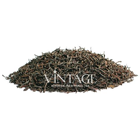 Эрл Грей Классический (чай черный байховый ароматизированный листовой)Весовой чай<br>Эрл Грей Классический KF,чай черный байховый ароматизированный листовой)<br><br><br><br><br><br><br><br><br><br>Время заваривания<br>Температура заваривания<br>Количество заварки<br><br><br><br>Рекомендуемое время заваривания -5мин.<br><br><br>Рекомендуемая температура заваривания 90-95 °С<br><br><br>Рекомендуемое количество заварки 3-4гр из расчета на 200-300мл.<br><br><br><br><br><br>Состав:черный чай, масло бергамота.<br>Описание:масло бергамота мобилизует иммунную систему, оказывает бактерицидное, противовирусное и жаропонижающее действия. Вкус черного чая дополнен характерными цитрусовыми нотками.<br>