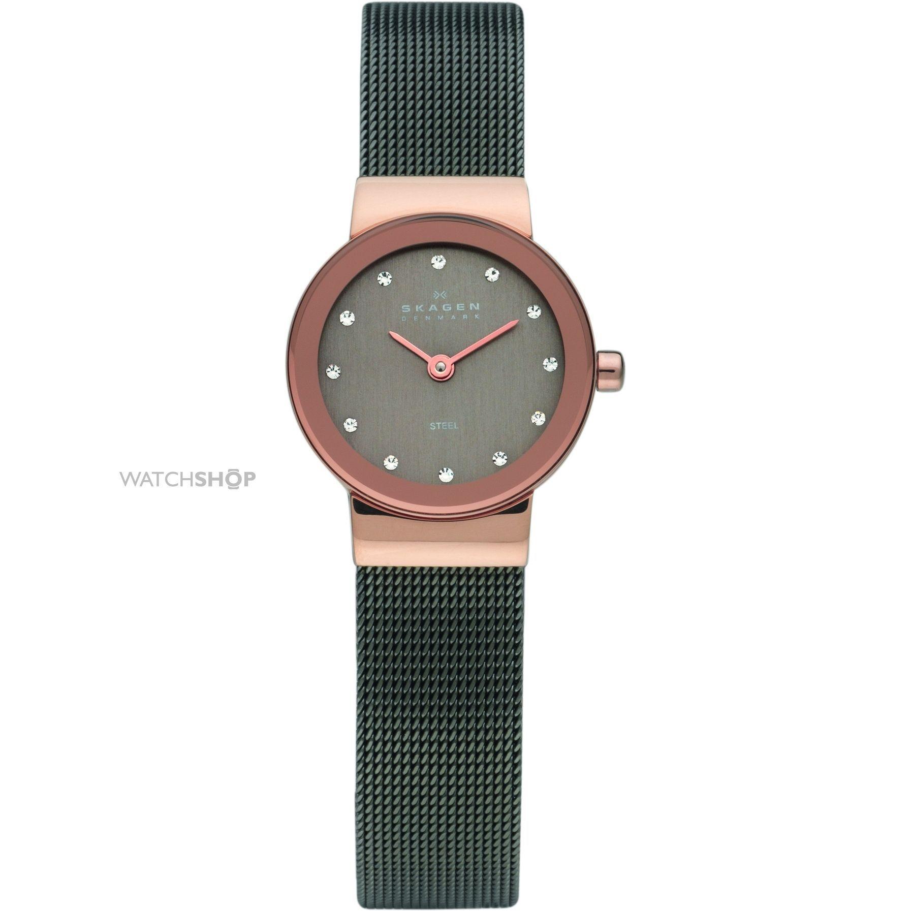 Skagen 358XSRM - женские наручные часы из коллекции MeshSkagen<br><br><br>Бренд: Skagen<br>Модель: Skagen 358XSRM<br>Артикул: 358XSRM<br>Вариант артикула: None<br>Коллекция: Mesh<br>Подколлекция: None<br>Страна: Дания<br>Пол: женские<br>Тип механизма: кварцевые<br>Механизм: None<br>Количество камней: None<br>Автоподзавод: None<br>Источник энергии: от батарейки<br>Срок службы элемента питания: None<br>Дисплей: стрелки<br>Цифры: отсутствуют<br>Водозащита: WR 30<br>Противоударные: None<br>Материал корпуса: нерж. сталь, покрытие: позолота (полное)<br>Материал браслета: нерж. сталь, PVD покрытие (полное)<br>Материал безеля: None<br>Стекло: минеральное<br>Антибликовое покрытие: None<br>Цвет корпуса: None<br>Цвет браслета: None<br>Цвет циферблата: None<br>Цвет безеля: None<br>Размеры: 22x5.37 мм<br>Диаметр: None<br>Диаметр корпуса: None<br>Толщина: None<br>Ширина ремешка: None<br>Вес: None<br>Спорт-функции: None<br>Подсветка: None<br>Вставка: кристаллы Swarovski<br>Отображение даты: None<br>Хронограф: None<br>Таймер: None<br>Термометр: None<br>Хронометр: None<br>GPS: None<br>Радиосинхронизация: None<br>Барометр: None<br>Скелетон: None<br>Дополнительная информация: None<br>Дополнительные функции: None