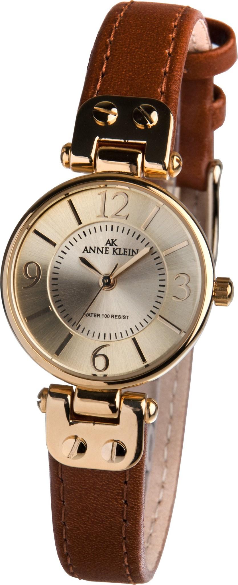 Anne Klein 9442CHHY - женские наручные часы из коллекции RingAnne Klein<br><br><br>Бренд: Anne Klein<br>Модель: Anne Klein 9442 CHHY<br>Артикул: 9442CHHY<br>Вариант артикула: None<br>Коллекция: Ring<br>Подколлекция: None<br>Страна: США<br>Пол: женские<br>Тип механизма: кварцевые<br>Механизм: None<br>Количество камней: None<br>Автоподзавод: None<br>Источник энергии: от батарейки<br>Срок службы элемента питания: None<br>Дисплей: стрелки<br>Цифры: арабские<br>Водозащита: WR 30<br>Противоударные: None<br>Материал корпуса: не указан, PVD покрытие (полное)<br>Материал браслета: кожа<br>Материал безеля: None<br>Стекло: минеральное<br>Антибликовое покрытие: None<br>Цвет корпуса: None<br>Цвет браслета: None<br>Цвет циферблата: None<br>Цвет безеля: None<br>Размеры: 28 мм<br>Диаметр: None<br>Диаметр корпуса: None<br>Толщина: None<br>Ширина ремешка: None<br>Вес: None<br>Спорт-функции: None<br>Подсветка: None<br>Вставка: None<br>Отображение даты: None<br>Хронограф: None<br>Таймер: None<br>Термометр: None<br>Хронометр: None<br>GPS: None<br>Радиосинхронизация: None<br>Барометр: None<br>Скелетон: None<br>Дополнительная информация: None<br>Дополнительные функции: None