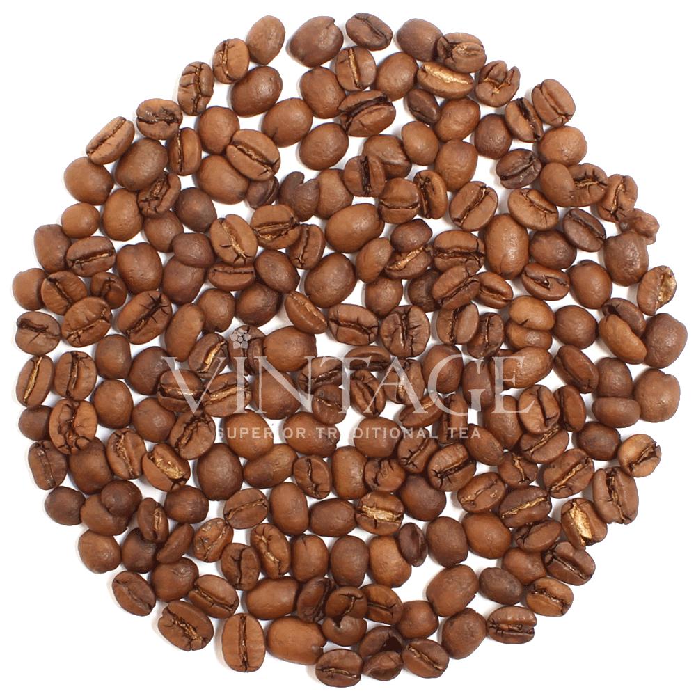 Бразилия Сантос (зерновой кофе)Чистые плантационные сорта кофе<br>Бразилия Сантос (зерновой кофе)<br><br>Вкус: лесной орех, какао, миндаль, хурма.<br>Описание: Регион Сул де Минас один из известнейших кофейных регионов Бразилии. Он отличается своим благоприятным мягким климатом и умеренными высотами, что позволяет кофе приобрести сбалансированность, легкую кислотность и прекрасное округлое тело. Сухая обработка зерна придает кофе особую сладость и насыщенность. Во вкусе преобладают ноты лесного ореха, какао- бобов, миндаля и хурмы.<br>Главными чертами кофе LA MARCA является то, что это свежая обжарка, и не просто обжарка, а на оборудовании самого высокого класса в мире кофе - Probat.<br>